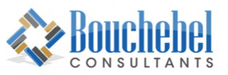 Bouchebel Consultants